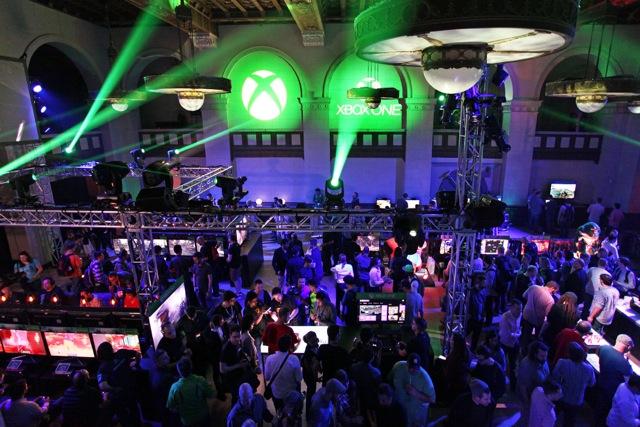 E3-2015-Xbox2-Zed